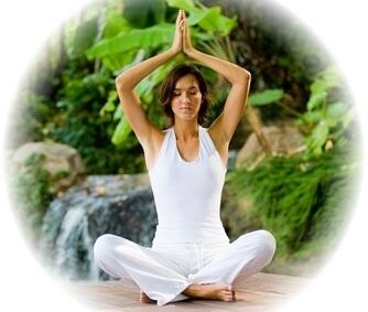 <b>Yoga für Schwangere</b>
